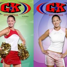 GK_Cheer_Poster_01_01