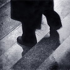 walking_stepss